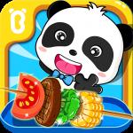 Little Panda Gourmet 8.48.00.01 (Mod)