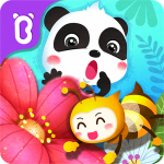 Little Panda's Insect World – Bee & Ant 8.36.00.07 (Mod)