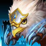 Lords Watch: Tower Defense RPG 1.2.6 (Mod)