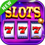 Lucky Jackpot – Online Casino Free 777 Slots Games  5.8.0 (Mod)