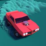 Mad Drift Car Drifting Games  14.1.4 (Mod)