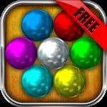Magnetic Balls HD Free 2.2.0.9 (Mod)