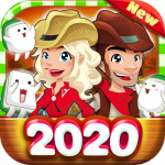 Mahjong Master 2.2.22 (Mod)