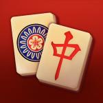 Mahjong Solitaire Classic  1.1.20 (Mod)