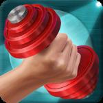 Make Your Bodybuilder 1.7.5 (Mod)