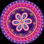 Mandala: Coloring for adults 7.3.6  (Mod)