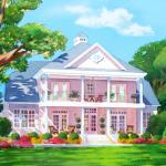 Manor Diary  0.47.2 (Mod)