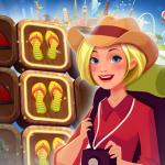 Match 3 World Adventure – City Quest 1.0.22 (Mod)