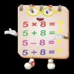 Math Games Math Quiz  3.0.3 (Mod)