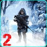 Mega Killing Squad 2: War Offline Shooting Games 2.0.1 (Mod)