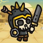 Merge Battle Heroes 1.1.7.3 (Mod)