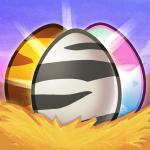 Merge Zoo 1.08 (Mod)