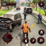 Miami Crime Auto Gangster Survival 1.6 (Mod)