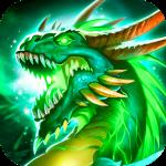 Might & Magic: Era of Chaos  1.0.138 (Mod)