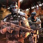 Modern Combat 5 eSports FPS  5.8.1c (Mod)