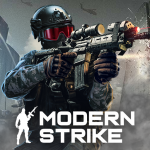 Modern Strike Online: PvP FPS 1.40.1 (Mod)