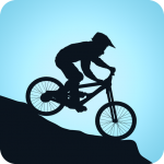Mountain Bike Xtreme 1.4 (Mod)