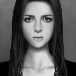 Murderer Online 3.0.3 (Mod)