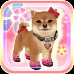 My Dog My Style 1.8.8 (Mod)