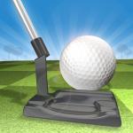 My Golf 3D 1.23 (Mod)