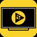 My Live Sport TV 2.61 (Mod)