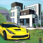 My Success Story Business Game & Life Simulator  2.1.7 (Mod)
