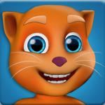 My Talking Cat Tommy – Virtual Pet 1.4.5 (Mod)