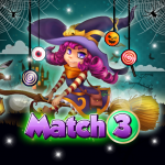 Mystery Mansion: Match  Quest1.0.35 b (Mod)