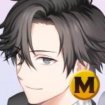 Mystic Messenger 1.15.0 (Mod)