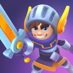 Nonstop Knight 2 – Action RPG 2.0.0 (Mod)