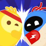 Oddman 1.2.4.1 (Mod)
