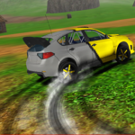 Offroad 4×4 Jeep Racing 3D 1.24 (Mod)