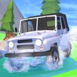 Offroad Racing Online 0.99.9.2.1 (Mod)