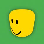 Oof Button 2.1.0 (Mod)