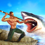 Open Shark Hunting 1.4 (Mod)