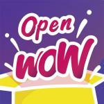OpenWoW – Real Claw Machine 1.4.0 (Mod)