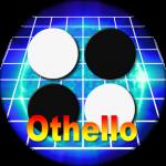 Othello Quest (former Reversi Wars) – live online  1.8.13 (Mod)