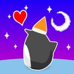 Penguin Life 3D 2.3.1 (Mod)