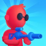 Perfect Snipe 1.4.1 (Mod)