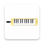Pianica Melodica Real 1.6 (Mod)