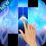 Piano Dream tiles For Alan Walker dj 1.7 (Mod)