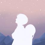 Picross – Sky Castle (nonogram) 1.310 (Mod)