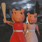 Piggy chapter 1 1.0.6 (Mod)