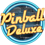 Pinball Deluxe: Reloaded  2.1.8 (Mod)