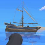 Pirate Attack  1.1.4 (Mod)