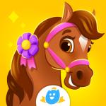 Pixie the Pony – My Virtual Pet 1.43 (Mod)