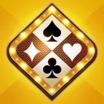 Pmang Poker : Casino Royal  64.0 (Mod)