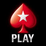 PokerStars Play: Free Texas Holdem Poker Game 3.1.0 (Mod)