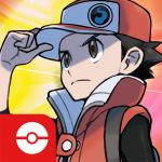 Pokémon Masters EX  2.7.0 (Mod)