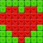 Pop Breaker Blast all Cubes  1.33 (Mod)